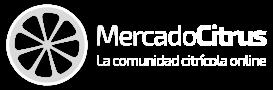 Mercado Citrus - La comunidad citrícola online